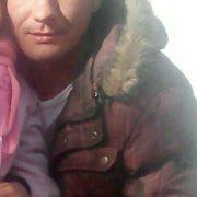У Києві зник без вісти 29-річний житель Івано-Франківська. Рідні просять про допомогу (фото)