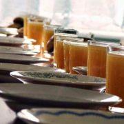 З січня в школах Івано-Франківська зростуть ціни на харчування