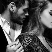 Чия зрада страшніша: чоловіка чи жінки?