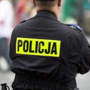 """""""Змушували її рoздягaтиcь та залякувaли депортацією"""": Польські прaвоохоронці знущaлись над українкою у Вроцлаві"""