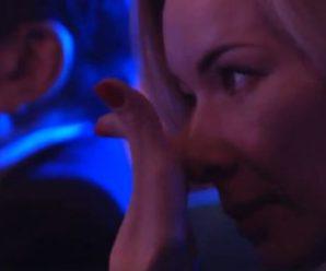 """Зал аплодував стоячи: """"95 квартал"""" довів фанів до сліз піснею про Україну(відео)"""