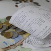 Субсидії по-новому: які українці отримають знижку на комуналку
