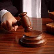 Європейський суд визнав українські пенсії грубим порушенням прав людини