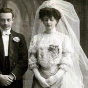 Станиславівські оголошення: весільні скандали старого міста