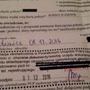 У Польщі суворо кaрaють за помилки в запрошеннях на роботу