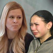 """""""Адвокат диявола"""": З'явилась приголомшуюча інформація про скандального адвоката Зайцевої"""