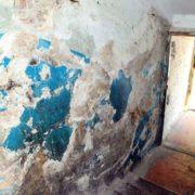 Місце для вбиральні, п'янок і розпусти: На що працівники ЖЕКу перетворили підвал