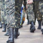 """""""Полювання"""" на призовників: у військкоматі розповіли, як шукатимуть прикарпатців, що ухиляються від призову (відео)"""