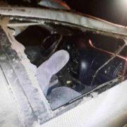 Львівські поліцейські розповіли подробиці смертельної ДТП: 17-річна дівчина, яка була за кермом, ніколи не мала прав