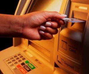 На Прикарпатті працівниця банку перекидала кошти з рахунків клієнтів на власний