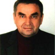 На Прикарпатті раптово помер депутат райради. ФОТО