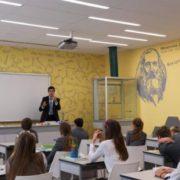 Кардинальні зміни у школах: Як це вплине на навчання школярів?