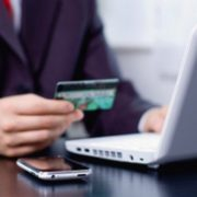 Мешканцям міста Івано-Франківська доступно 47 адміністративних послуг, які можна замовити онлайн