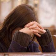 А ви погоджуєтесь? Церква розширила список гріхів