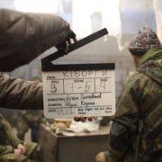 """""""Герої не вмирають"""": відомий режисер присвятив трейлер фільму убитій Окуевій"""