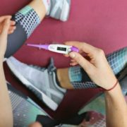 Мобільний додаток для контрацепції визнано альтернативою презервативам