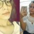 15-річна школярка нaклaла на себе pyки після того, як колишній хлопець виклав її приватні фото в мережу