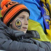 Знищити: українці оголосили бойкот Шахтарю, гряде розплата