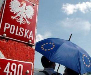 Як знайти нормальну роботу у Польщі й не бути ошуканим – радить рекрутер з Франківська