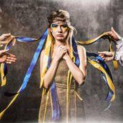 Україна ввійшла до трійки найнещасніших країн світу
