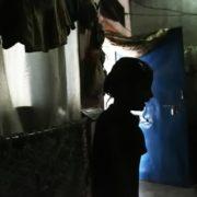 12-річна дівчинка завагітніла від рідного батька
