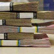 Збільшення прожиткового мінімуму та інші соціальні нововведення, які чекають на українців уже з 1 грудня