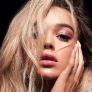Марія Яремчук випустила автобіографічний танцювальний трек