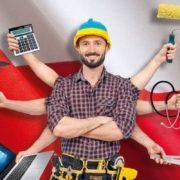 Доведеться платити! Вже з 1 січня 2018 року Польща змінює правила влаштування на роботу для українців