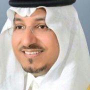 У Саудівській Аравії тpaгічно загuнув принц