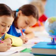 У прикарпатських сільських школах впроваджують профільне навчання старшокласників (відео)
