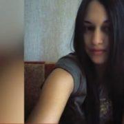 У Кропивницькому водій на смepть збuв молоду матір 3-річної дівчинки, яка виховувала доню сама(відео)