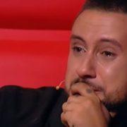 """Дівчинка з Криму довела до сліз суддю """"Голоса.Діти"""": опубліковано відео"""