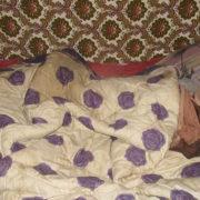 Поліція розповіла подробиці вбивства жінки на Коломийщині. ФОТО