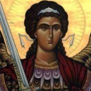 21 листопада – День святого Михайла, це свято повинен вшанувати кожен українець