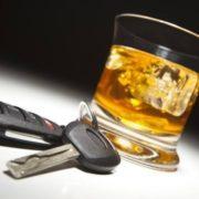 П'яна їзда без покарань: чому на Прикарпатті судді виправдовують нетверезих водіїв