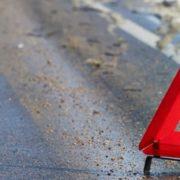 Мешканець Закарпаття потрапив в ДТП на гірських дорогах Івано-Франківщини