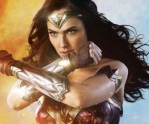 У мережі показали справжню «жінку третього тисячоліття»: вражаючі фото