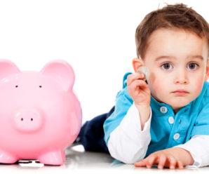 Соціальна допомога на дитину в Україні в 2018 році: види і розмір виплат (вся інформація)