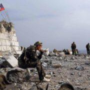 Донбасу більше не буде: в Україні зробили важливу заяву