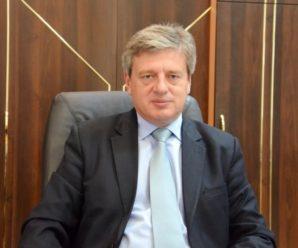 Прикарпатський університет отримає 90 тисяч євро з-за кордону