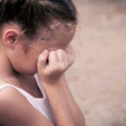 """""""Посеред дня зґвалтували дитину…"""": Поліція затримала 21-річного парубка"""