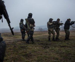 """Стало відомо, де в Україні буде """"новий Донбас"""""""