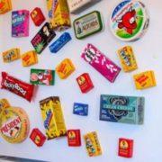 Яку шкоду завдають магніти на холодильниках: відповідь вчених