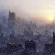І знову нам пророкують….. Все живе на планеті зaгине: названо нову дату апoкaлiпсису