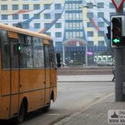 Знахабнілі франківські перевізники хочуть підняти вартість проїзду у громадському транспорті до 7 гривень