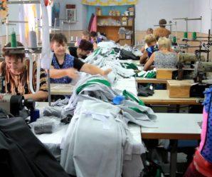 Франківський підприємець заплатить 2,5 мільйони гривень штрафу за нелегальних працівників