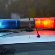 Кримінальна Пасічна: поліція охорони затримали хулігана, який влаштував бійку в магазині