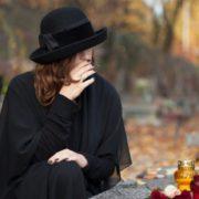 """""""За загадкових обставин померли 10 її чоловіків"""": Жінку засудили до смертної кари"""