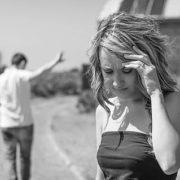 Знак Зодіаку, який вас покине і оком не моргне: хто як припиняє стосунки