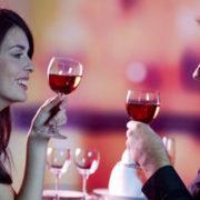 П'яна дружина – найкраща коханка?